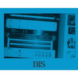 BIS Radio Show #1038 with Tim Sweeney