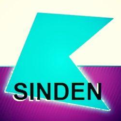 Kiss FM Moresounds Guest Mix for Sinden's show 30/07/12