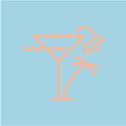 KG (Club Djembe x Bristol In Motion Warm Up Mix) | 8th Sept 2018