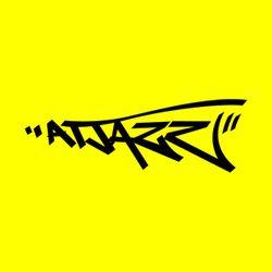 Atjazz - Keeping It Deep - 003