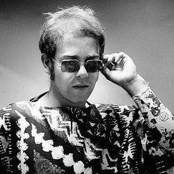 Elton Jhon