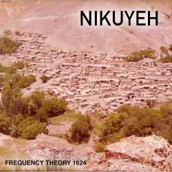 "Frequency Theory 1623 ""NIKUYEH"""