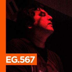 EG.567 Doc Martin (MMW Special)