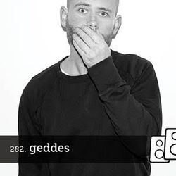Soundwall Podcast #282: Geddes