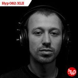 Hyp 082: XLII