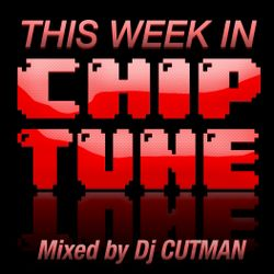 This Week In Chiptune 040: Rushjet1, Coda, Note!