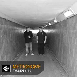 Metronome: Ryuken