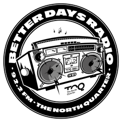 Better Days Radio