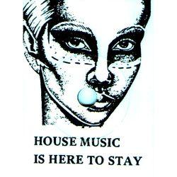 House Generation *06