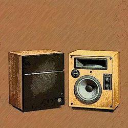 Old School Funk 1970 Intro