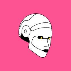 Romantic Vibes 0.1 / DJ X-Track