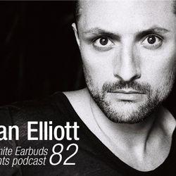 LWE Podcast 82: Ryan Elliott