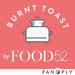 Promo: Burnt Toast
