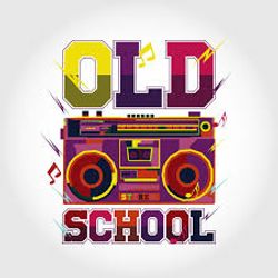 Cape Town Old Skool Club Classics 18