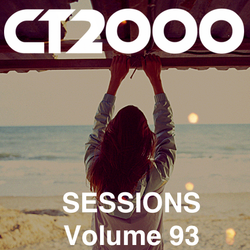 Sessions Volume 93