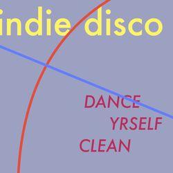 indie disco mix ~~~