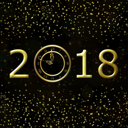Nerd New Year 2018 - Part 7 of 8 (House)
