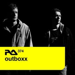 RA.374 Outboxx