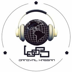 Rondo presents LOOPD 018 - Daniyal Hassan