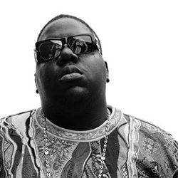 #ReloadedInTheMix: Hip Hop (Part 2)
