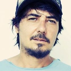 FROM THE VAULTS: Amon Tobin – Live D&B Set at Konkrete Jungle (01.01.00)