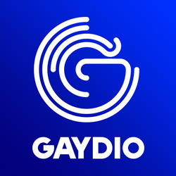 PAULETTE IN THE MIX - GAYDIO 05052017