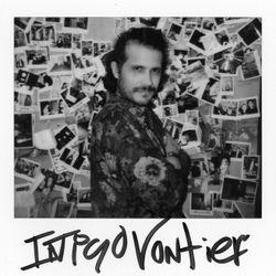 BIS Radio Show #954 with Iñigo Vontier