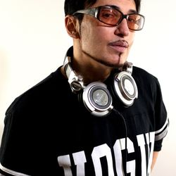 Germany Calling- Johnny Dynell DJ mix