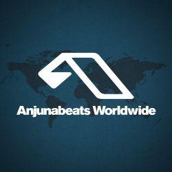 Anjunabeats Worldwide 451 with Shingo Nakamura