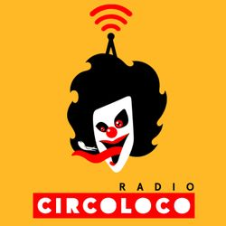 Circoloco Radio 022 - BLOND:ISH