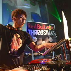 DJ JEND - Japan - Hokkaido Qualifier