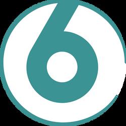 Krafty Kuts - BBC 6 Mary Anne Hobbs Guest Mix