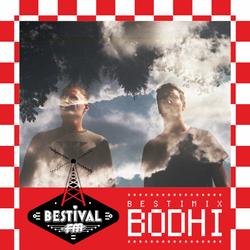 Bestimix 170: Bodhi