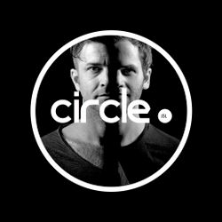 circle. 151 - PT2 - Guest Mix Peter Makto & Gregory S