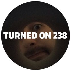 Turned On 238: Ron Trent, Shed, Session Victim, Moscoman, Long Island Sound