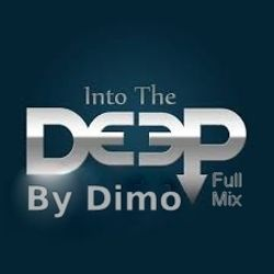 Into The Deep  Full Mix  Summer 2017