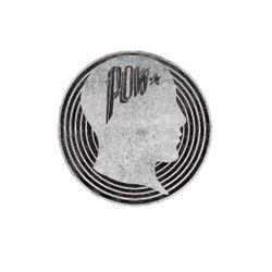 Jeff Weiss – POW Radio (05.15.17)