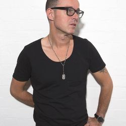Judge Jules - Trance In France Show Ep 300 (The International Guest)
