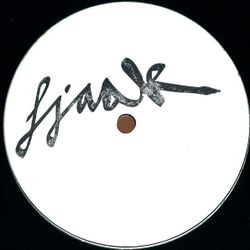FJAAK - Tracks On Wax #2