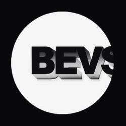 BEVSTMODE - JUNE 12 - 2015