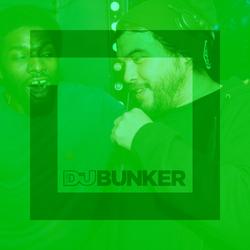 Gremlinz (Rupture) @ DJ Mag Bunker #2