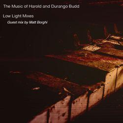 Harold & Durango Budd