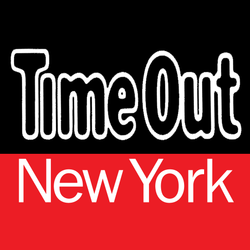 Time Out New York exclusive mix