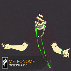 Metronome: option4 #110