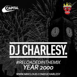 #ReloadedInTheMix: 2000