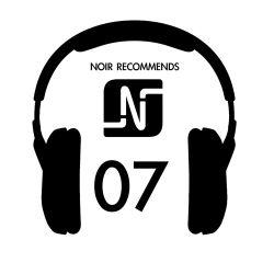 Noir Recommends // Episode 7 - 2011