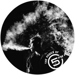 Jayms - Das Kapital Ultimix @ 6 Guest Mix (14 Sept 2017)[5FM Rip]