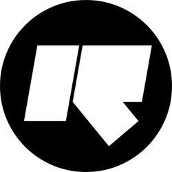 The Next Chapter on Rinse.FM [20.01.10]