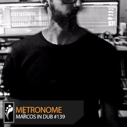 Metronome: Marcos in Dub