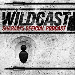 Sharam's Wildcast 45
